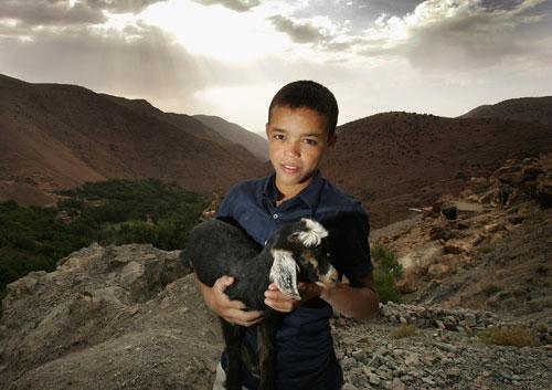 Фото: Chris Jackson/Getty Images