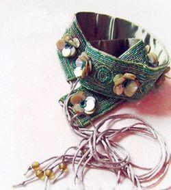 Модні жіночі ремені/Фото з epochtimes.com