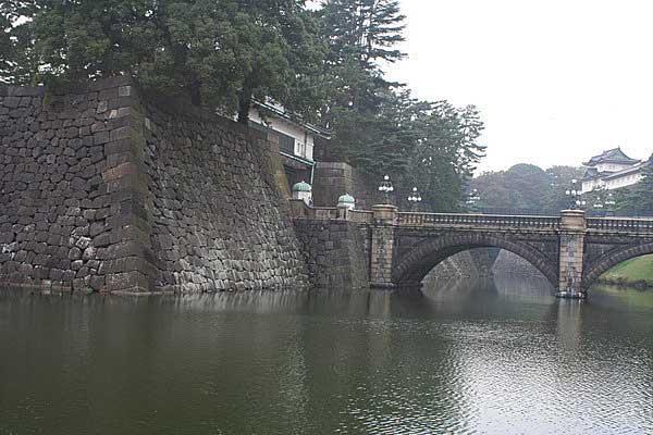 Японія. Міста сучасні й стародавні. Фото: Антон Коляда/The Epoch Times Україна
