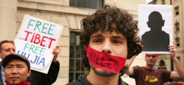 Акції протесту 8 серпня в Німеччині, Англії,Італії, Австралії, Бельгії: GETTY IMAGES