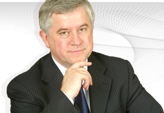 Кінах: Газотранспортну систему України не приватизують