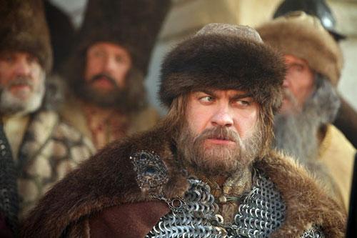Кадр из фильма '1612'. Фото: kinokadr.ru