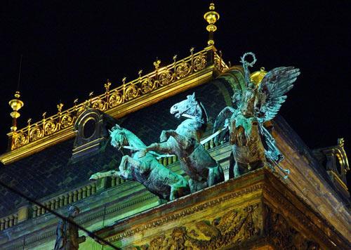 Краєвиди Франції. Фото з сайту daler.ru