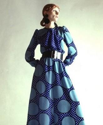 1970 г. Фото с secretchina.com