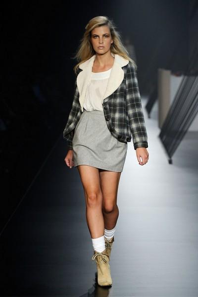 У Мельбурні відбувся фестиваль моди L'Oreal. Фото: Getty Imgaes