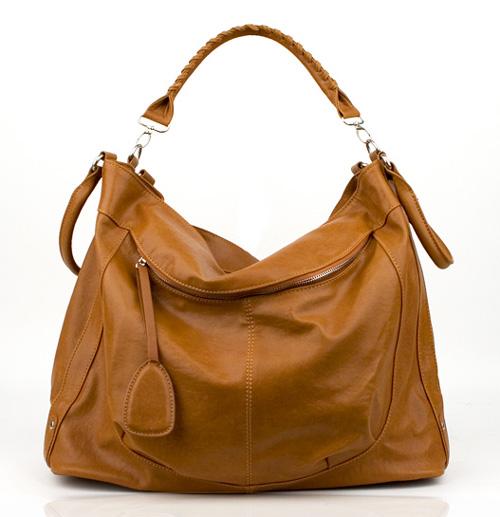Тенденція модної сумки.Фото: з epochtimes.com
