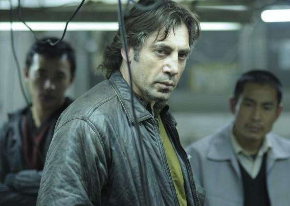 Кадр з фільму «Бьютіфул»