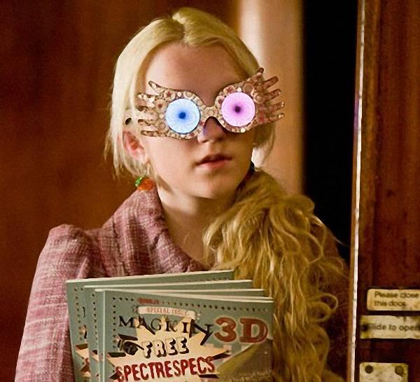 Кадр з фільму 'Гарі Поттер і Принц-напівкровка'. Фото: harrypotter.warnerbros.com