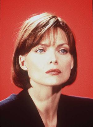 Кадр из фильма фильме «Близко к сердцу» (1996). Фото: Getty Images
