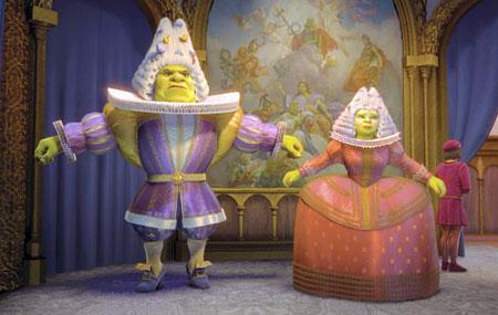 Кадр з фільму: Фото: kinokadr.ru