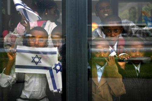 Фото: Uriel Sinai/Getty Images