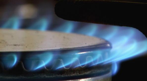 Газпром не позволит Украине уменьшить закупки газа