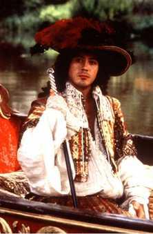 Роберт Дауні-молодший, 1995 рік. Фото: MIRAMAX FILMS/SUPPLIED BY ONLINEUSA INC