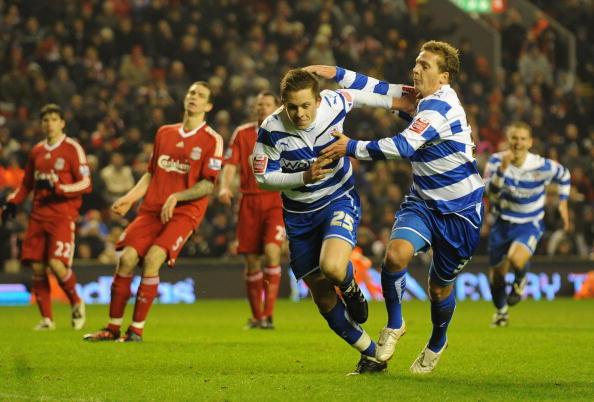 'Ліверпуль' - 'Редінг'. Фото: Laurence Griffiths, Alex Livesey /Getty Images Sport