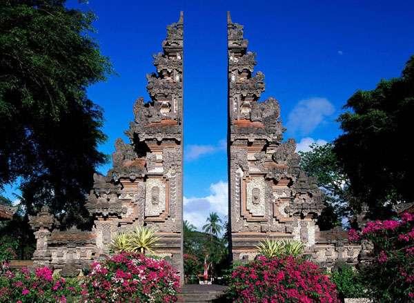 Індонезія. Фото: fotoart.org.ua