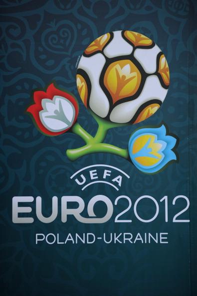 Польша откроет консульство в Донецке к началу Евро-2012