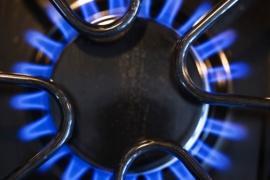 Россия предложила Украине 10%-ю скидку на газ