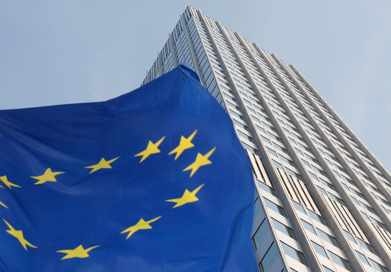 Евросоюз спасает Грецию