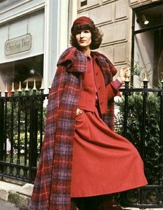 1977 г. Фото с secretchina.com