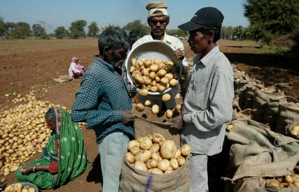 Реалії життя Індії. Фото: Getty Images