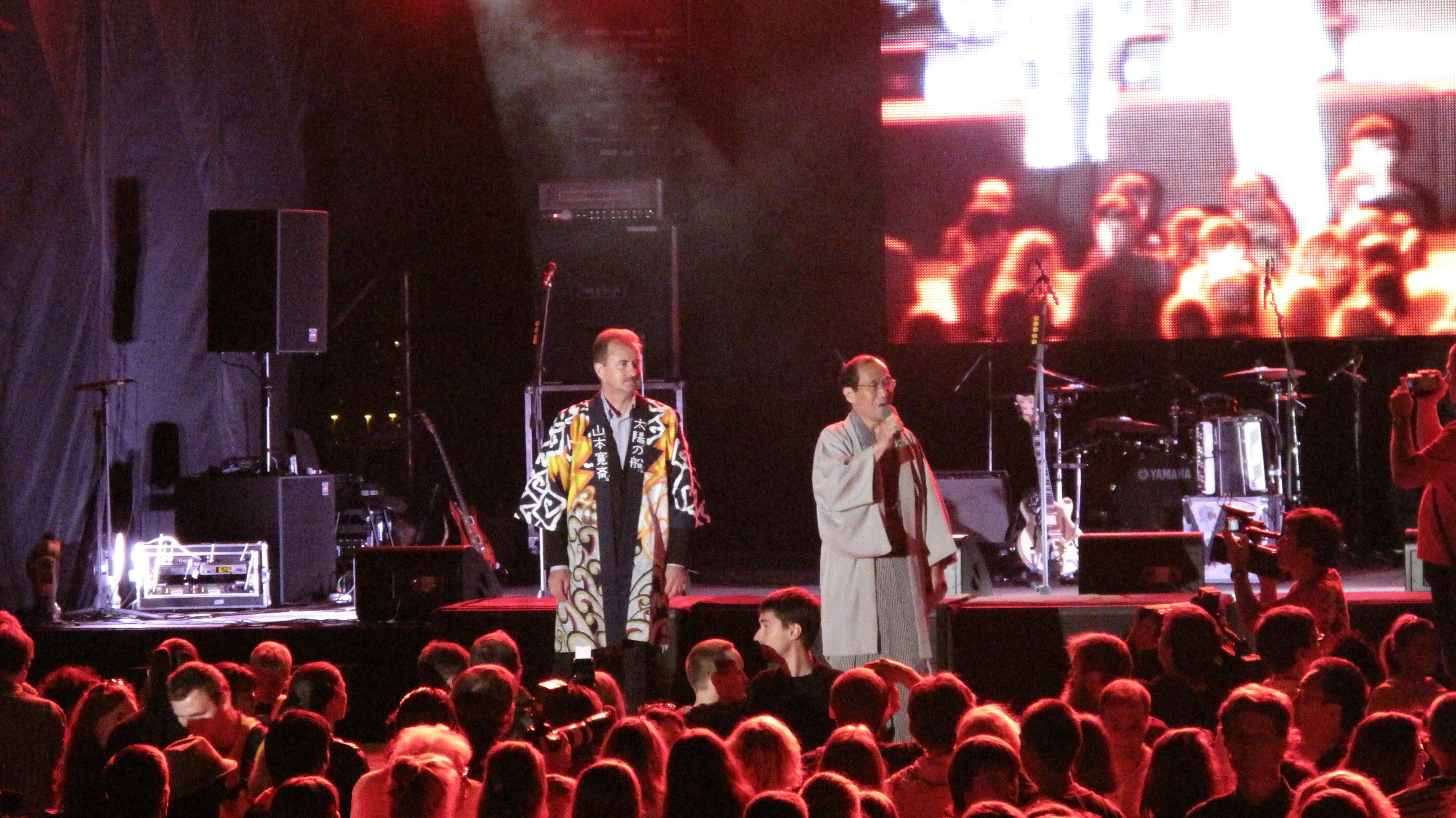 Фото: Віктор Поздняков/The Epoch Times Україна