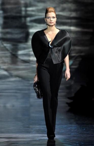 Актриса Anne Hathaway. Фото: Pascal Le Segretain/getty Images