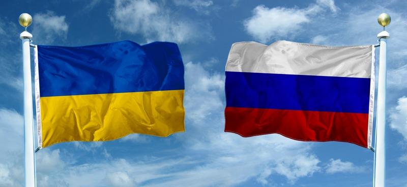 Медведєв: Україні та РФ доведеться визначитися з взаємною інтеграцією