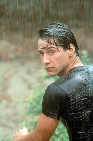 Кадр из фильма «На гребне волны». Фото: imdb.com