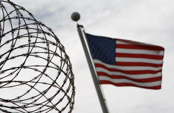 США внесли в чёрный список криминальные авторитеты из постсоветских стран и Японии