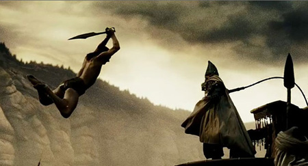 Кадр из фильма. Фото:kinokadr.ru