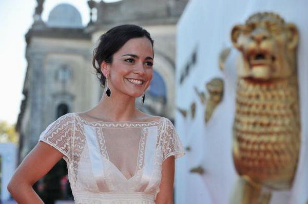 Відкриття 65 кінофестивалю у Венеції. Фото: Pascal Le Segretain/Getty Images