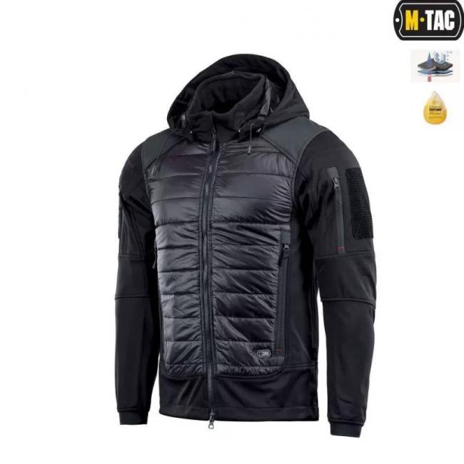 куртка тактичекая