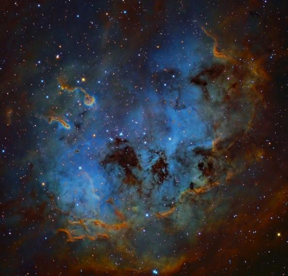 По скромным подсчетам, миссией NASA было открыто около 20 комет, более 33 тысяч астероидов, находящихся между Марсом и Юпитером, и 133 объекта в околоземном пространстве.