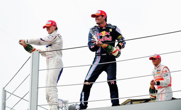 фото:Clive Mason,Mark Thompson /Getty Images Sport