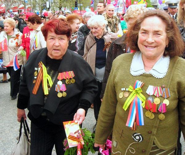 Инна Горбащенко и Татьяна Ткаченко. Фото: Алла Лавриненко/The Epoch Times Украина