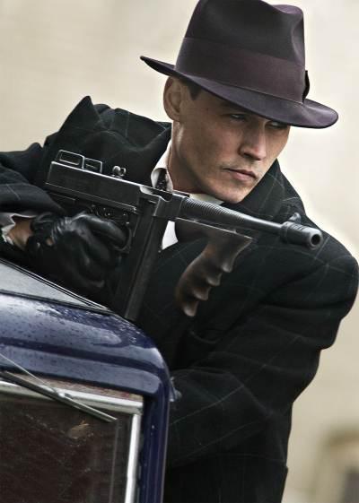 Кадр из фильма Джони Д. Фото: kinokadr.ru