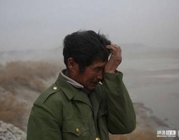 Угольные бури содержат большое количество тяжёлых металлов, которые практически не выводятся из организма. Фото с epochtimes.com