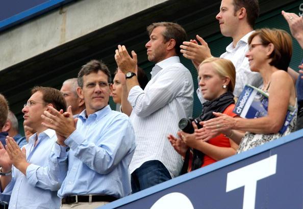 «Челси» - «Халл» Фото:Hamish Blair,Darren Walsh /Getty Images Sport