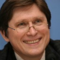 Владимир Фесенко. Фото: penta.org.ua
