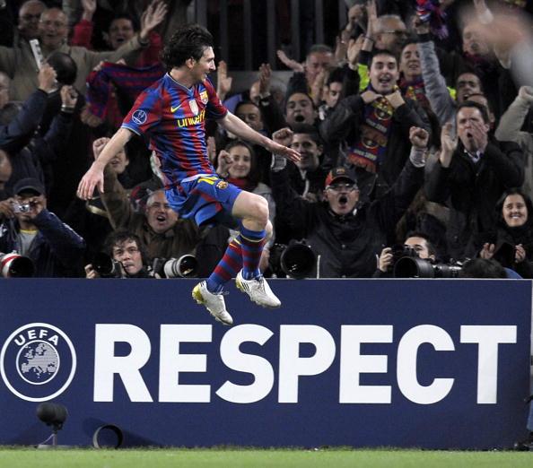 'Барселона' - 'Арсенал'фото: Jasper Juinen, Shaun Botterill /Getty Images Sport