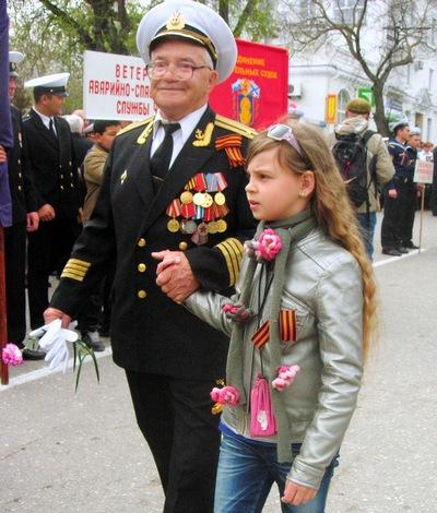 День Победы в Севастополе. Фото: Алла Лавриненко/The Epoch Times Украина