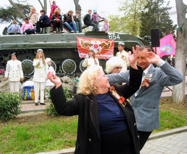 София Георгиевна Чуркина. Фото: Алла Лавриненко/The Epoch Times Украина