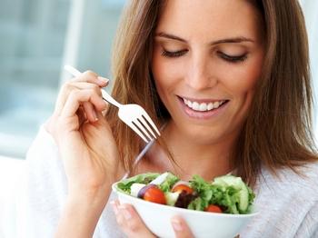 Очищающие диеты. Оздоровление и омоложение организма» юлия бебнева.