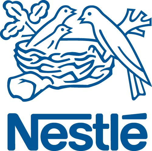 nestle s new product development and launch policy Nestlé's improved bottom line allowed the company to launch a new the nestlé's policy and procedures manual on product development.