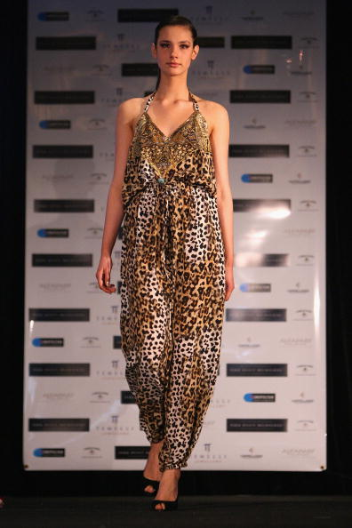 Фото: Robert Prezioso/Getty Images