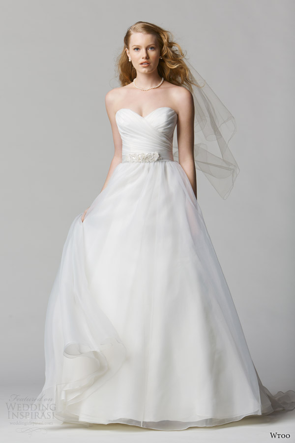 Фото: weddinginspirasi.com