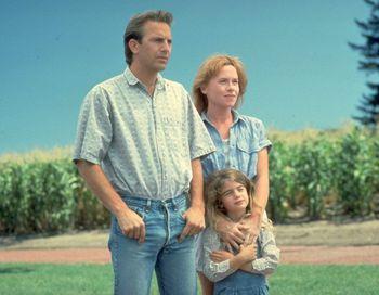 Кадр из фильма «Поле чудес». Фото с сайта multikino.com