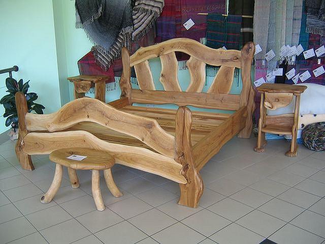 мебель изделия фото
