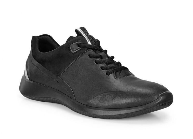Фото  ecco.com.ua. У багатьох країнах світу жіноче взуття ... ef0b22bde9fb4