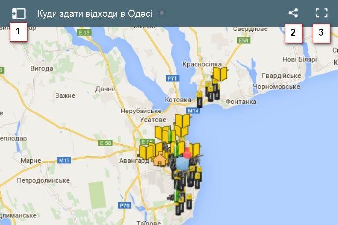 Где сдать макулатуру на карте адреса прием макулатуры в московской области